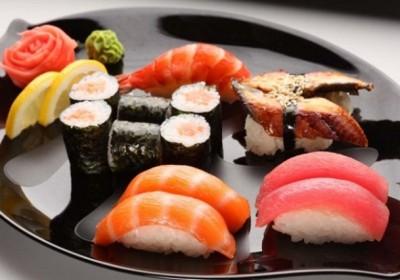 Những món ăn truyền thống Nhật Bản