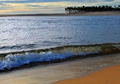 Quảng Bình – Động Phong Nha – Biển Nhật Lệ 3 ngày