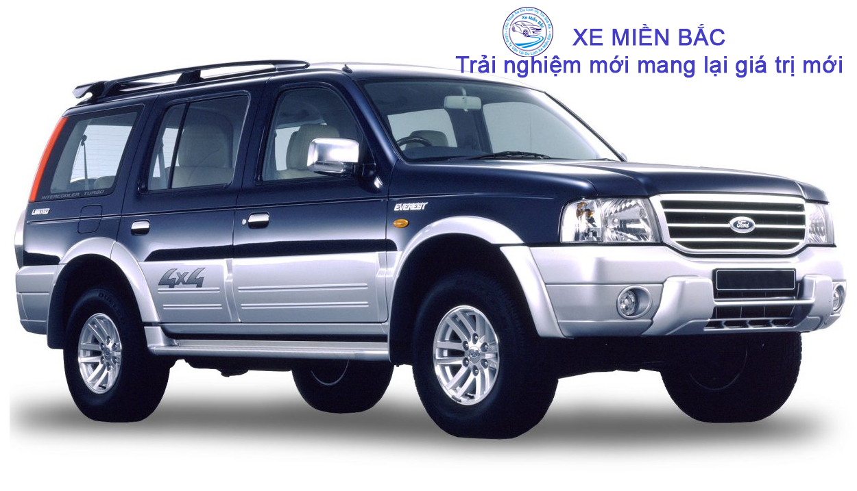 cho-thue-xe-7-cho