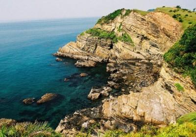 Du lịch đảo Cô Tô 2 ngày 1 đêm