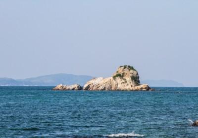 Đảo Cô Tô – Cô Tô con 3 ngày 2 đêm