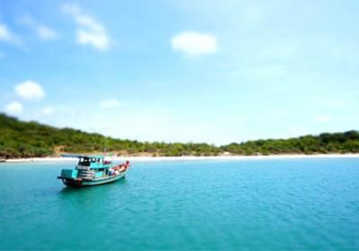 Du lịch Đảo Phú Quốc 3 ngày 2 đêm
