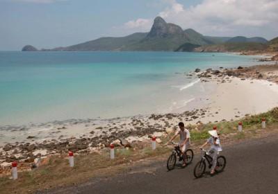 Tour du lịch Côn Đảo 3 ngày 2 đêm giá rẻ