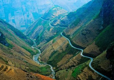 Tour Hà Giang – Đồng Văn – Lũng Cú 3 ngày
