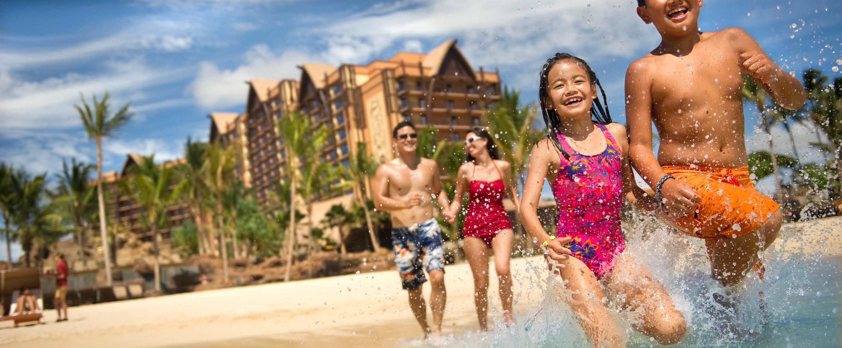 du-lich-gan-ha-noi-family-resort
