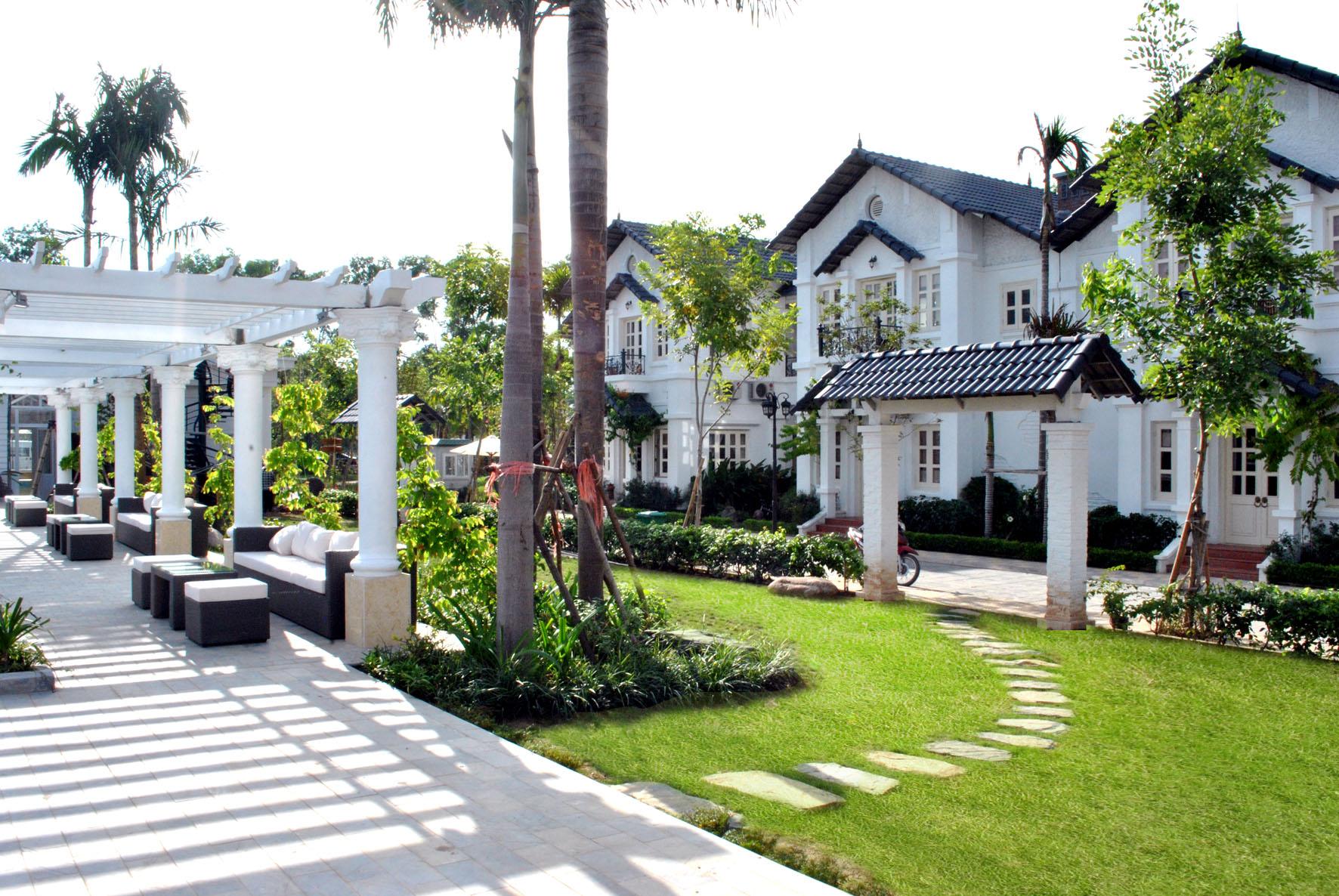 du-lich-ha-noi-thanh-thuy-resort