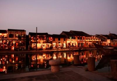 Tour du lịch Sapa – Đà Nẵng – Hội An – Huế – Quảng Bình 7 ngày 7 đêm