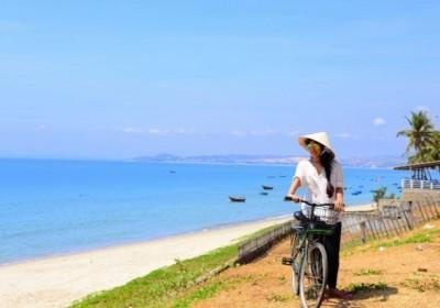 Tour du lịch Phan Thiết – Mũi Né – Đà Lạt 4 ngày 3 đêm