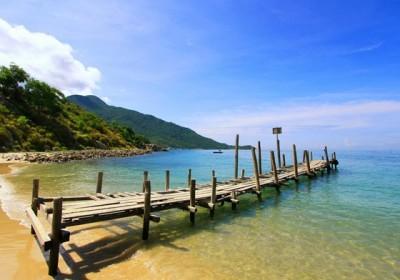Tour du lịch đảo Phú Quốc 2 ngày 1 đêm