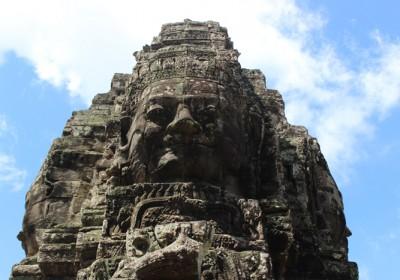 Tour du lịch Campuchia: Phnom Penh – Siem Reap 4 ngày