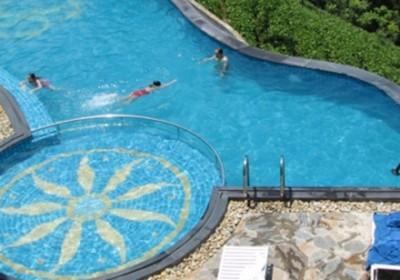 Du lịch Tam Đảo – Belvedere Resort 2 ngày 1 đêm