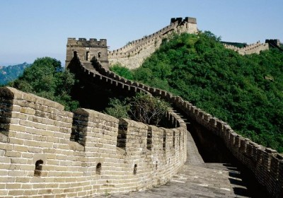 Tour du lịch Bắc Kinh – Thượng Hải – Hàng Châu – Tô Châu 7 ngày 6 đêm