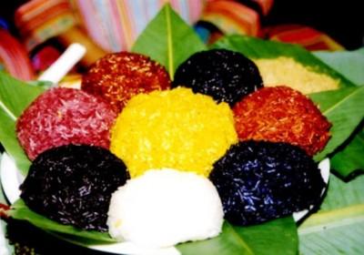 Những đặc sản nên thử khi du lịch Lào Cai